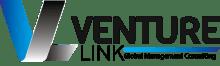 Venture Link